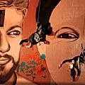Cie Les Passagers - Walldance -Les voies du mur + Mouarf_0271