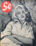 Se_1958