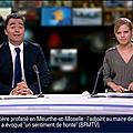 clairearnoux01.2015_08_04_nonstopBFMTV
