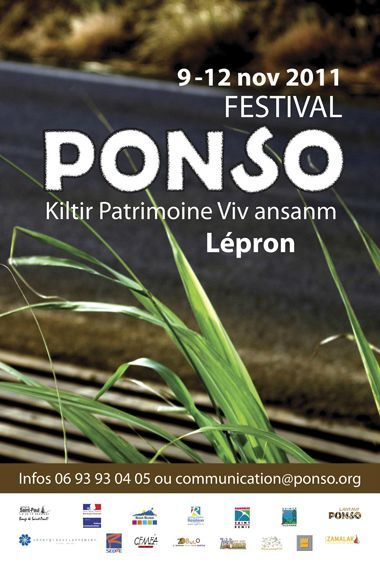 affiche-ponso-2011-380