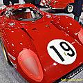 Ferrari 312 P berlinette #0872_11 - 1969 [I] HL_GF