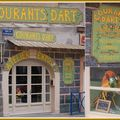 Sans titre 1boutique courants d'art