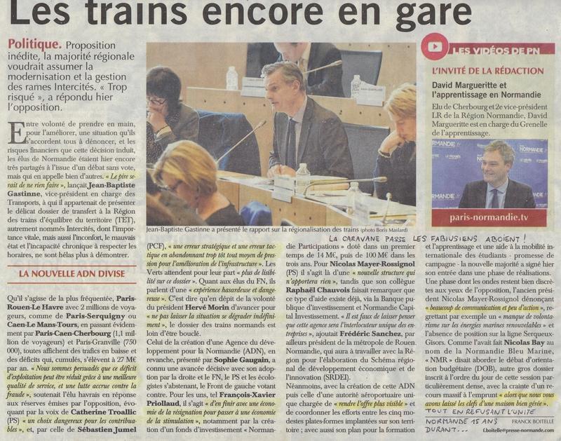 PN_en_gare_de_Caen
