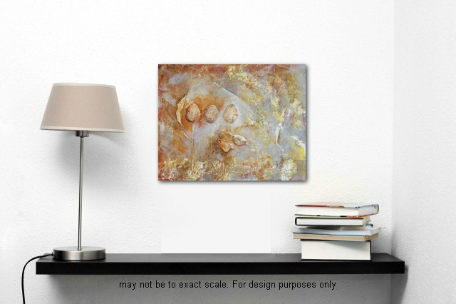 golden-rule-decor-60