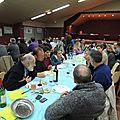 Tournoi 2013 082