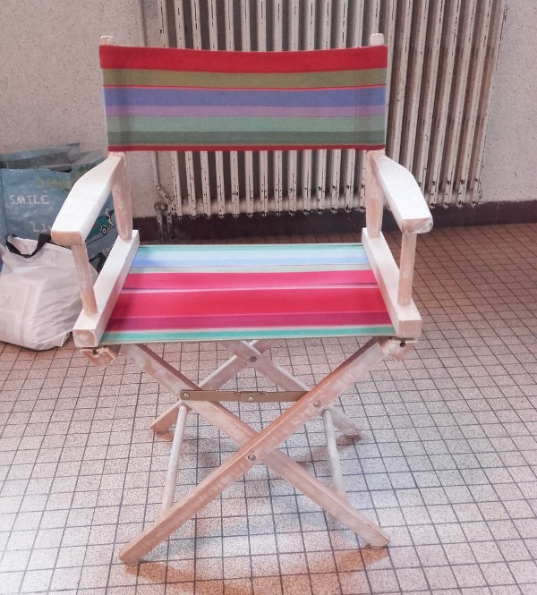 2019_05_stage_fauteuil