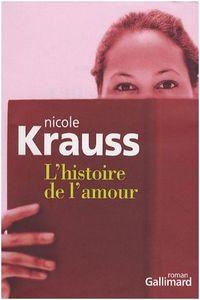 l_histoire_de_l_amour_