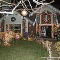 Christmas/2011