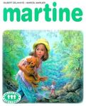 martine19