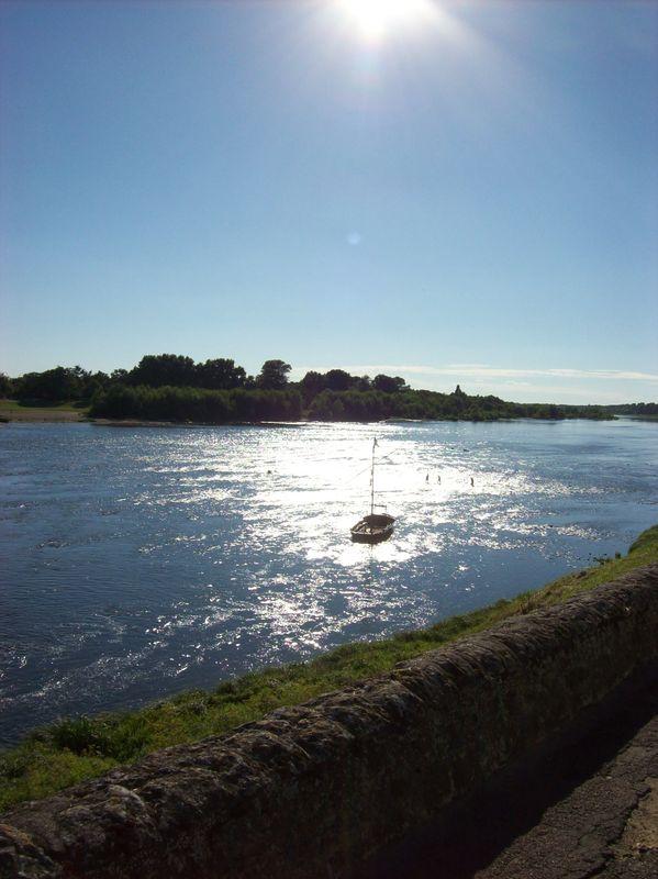 La Loire magique