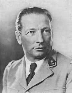 Général Brosset
