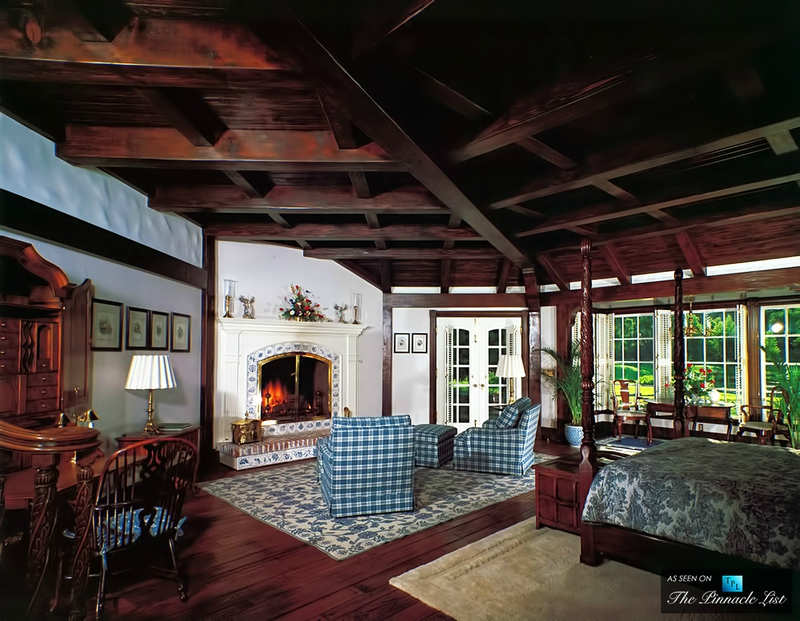 michael-jackson-neverland-valley-ranch-5225-figueroa-mountain-road-los-olivos-california-023-920x715-1200-the-pinnacle-list-tpl