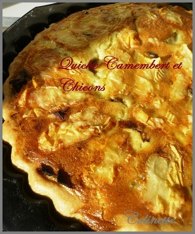 quiche camembert chicons 02