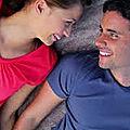 Rituel de retour d'affectif du medium voyant sérieux retour affectif
