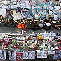 Hommage attentats Répu 13-11-15_6295