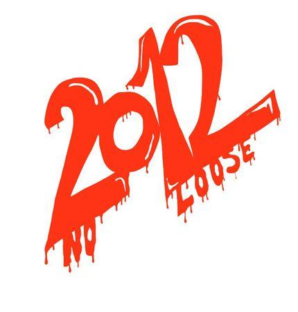 2012noloose