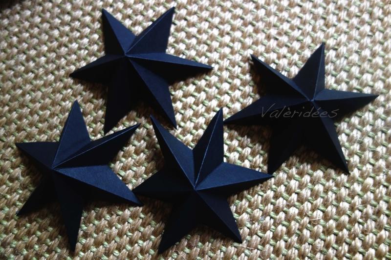 star3d5