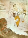 la_femme_au_corset