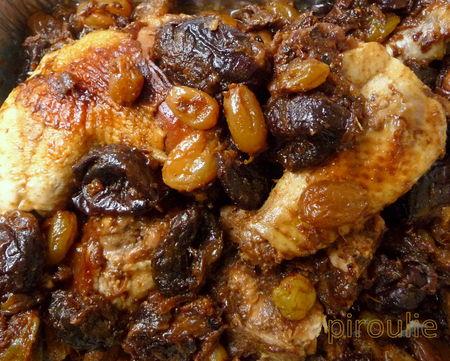 poulet_aux_pruneaux_et_raisins_secs__8_