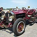 047 - Motoren & Power à Lahr le 2 juin 2011