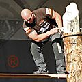 IMG_0635a