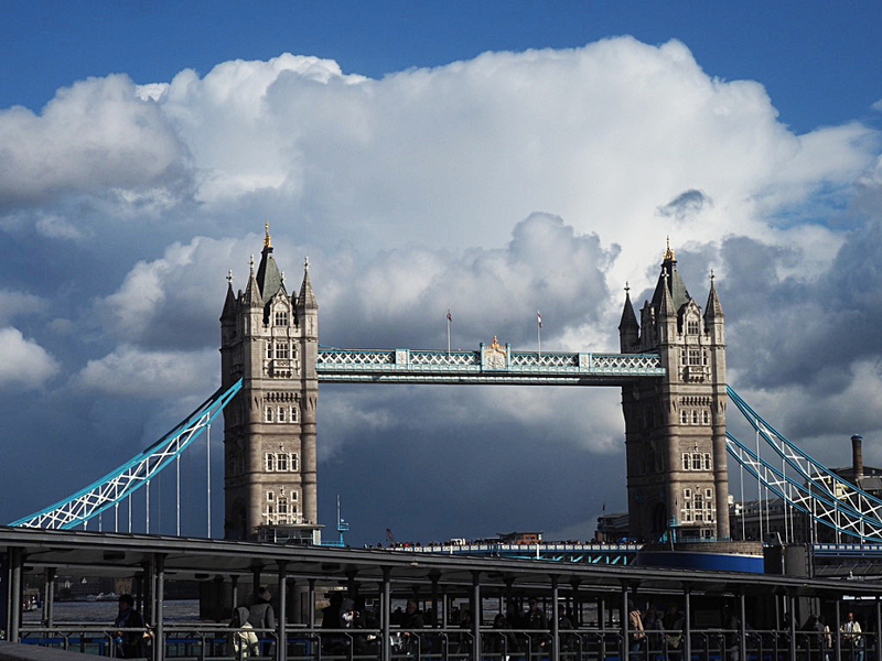 3-london-londres-voyage-trip-en-amoureux-tower-of-london-tower-bridge