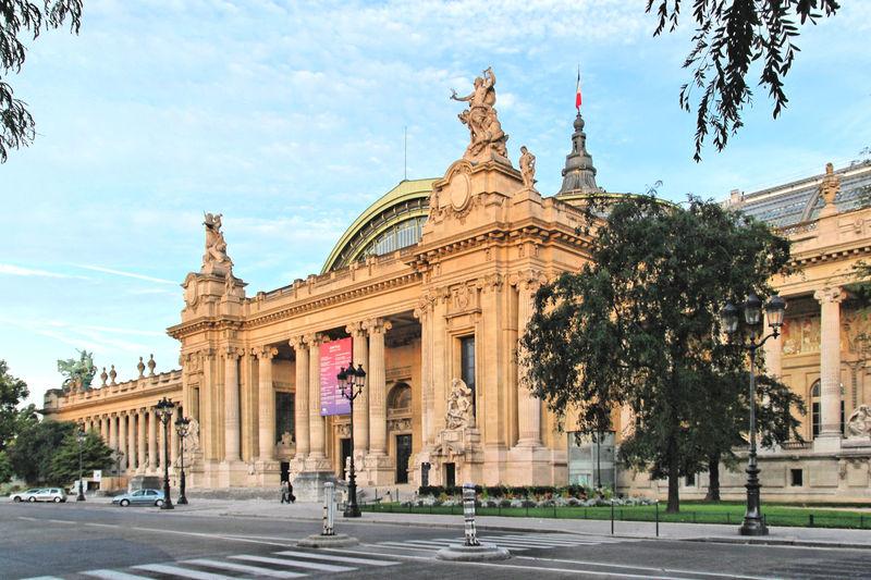 Paris_aube__32_