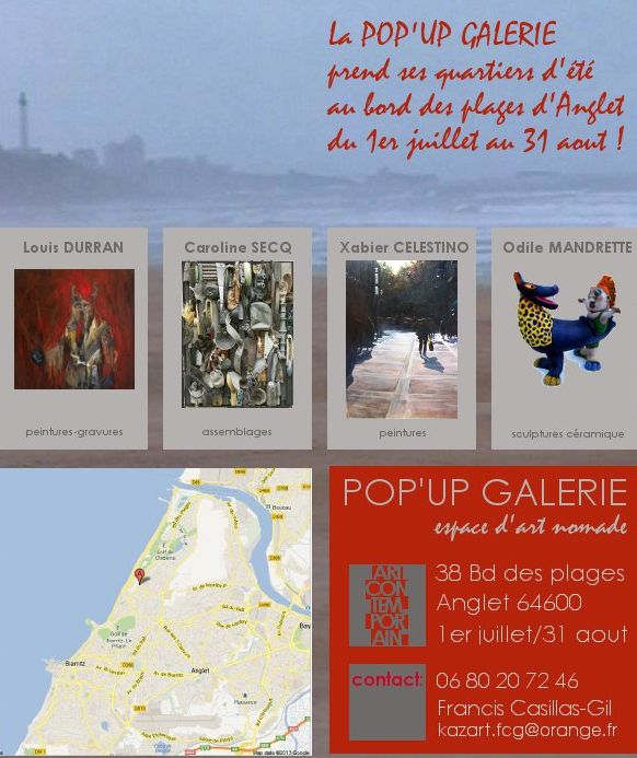 Popup_Galerie_Anglet