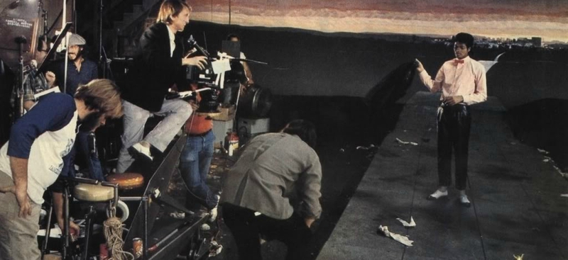 Behind-The-Scenes-In-The-Making-Of-Billie-Jean-michael-jackson-35720980-1024-491
