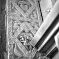 Eglise notre-dame, semur-en-auxois (côte-d'or). image 06.