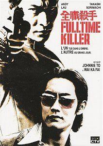 Fulltime_Killer