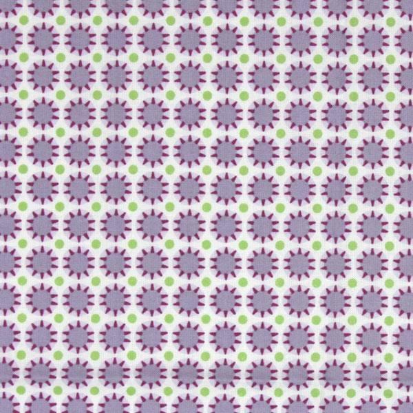 22ffab4b-c7c5-b086-5254-196824ae3cf2 (1)