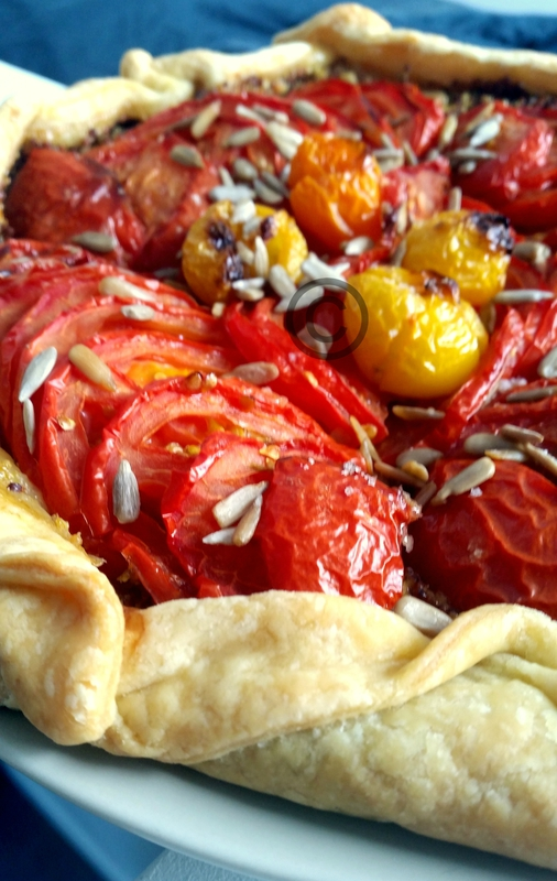 tarte tomate 3c