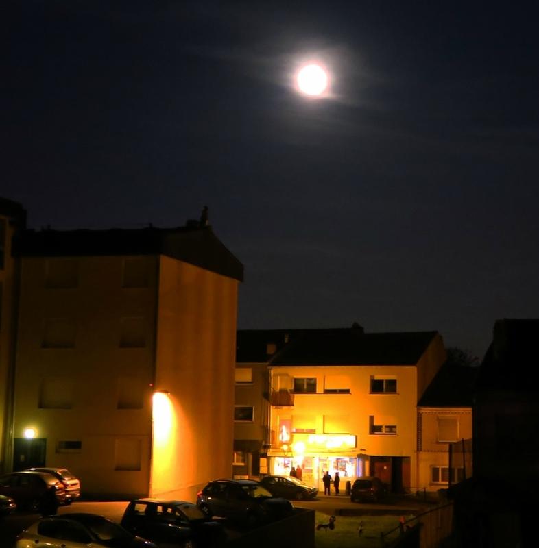 Nuit-Lorraine (1)