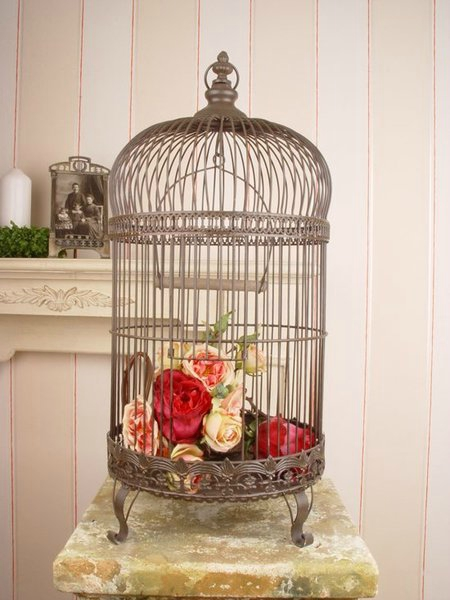 voliere_cage_a_oiseau_shabby