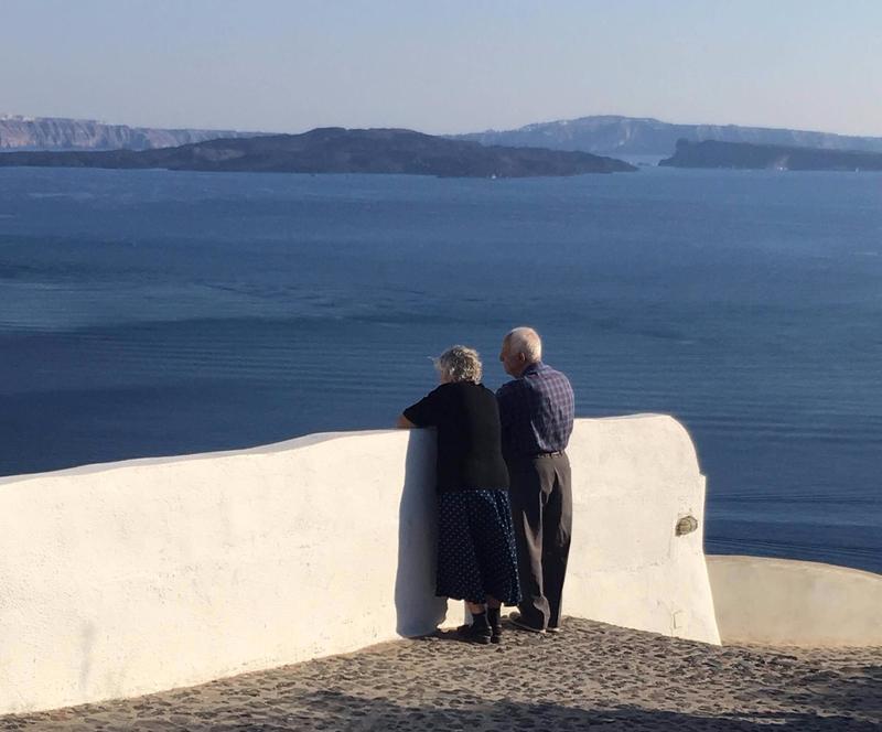 amoureux grecs_etsionjasait