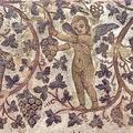 Tunisie : les nouveaux vins de l'ancien monde