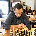 Master varois 2012 (68)