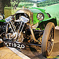 Morgan Aero Jap_01 - 1927 [UK] HL_GF