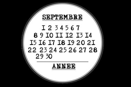 _tiquette_septembre