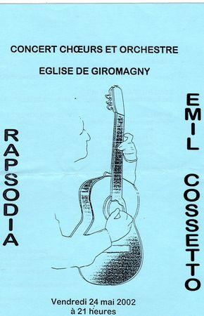 cossetto_2002