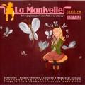 Brochure de La Manivelle Théâtre
