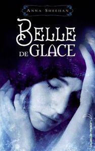 Belle-De-Glace