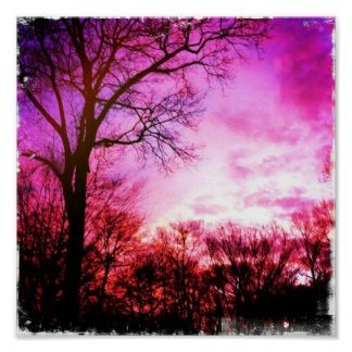 hipstamatic_hot_pink_sky_after_sunset_poster-ra40fc21695c7414aabcee49bbc94b7ea_fjc47_8byvr_324