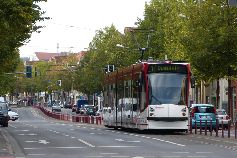 220918_1magdeburger-allee1