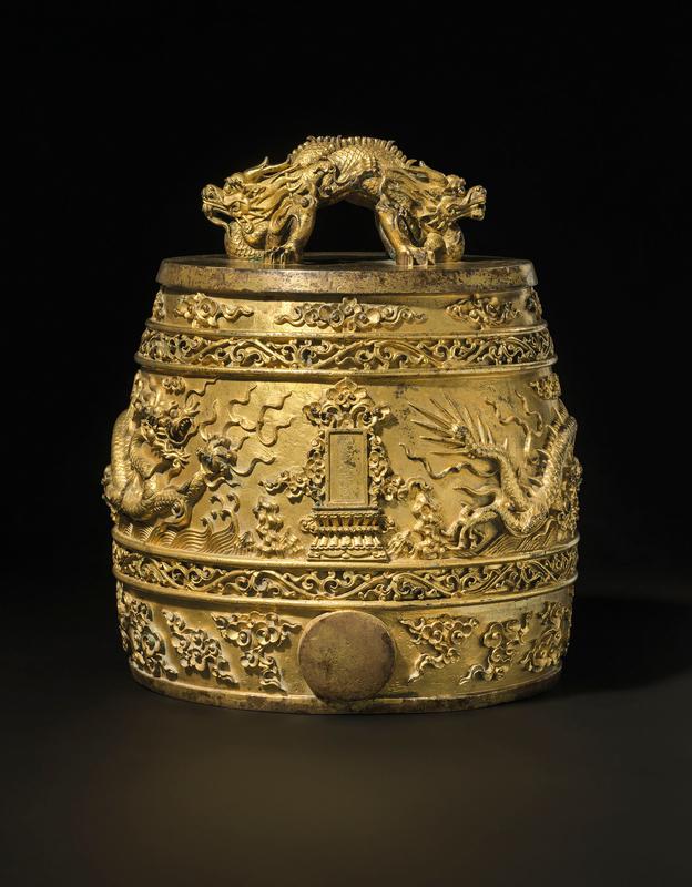 2019_CKS_17114_0085_000(a_magnificent_rare_imperial_gilt-bronze_bell_bianzhong_qianlong_period_d6230693)