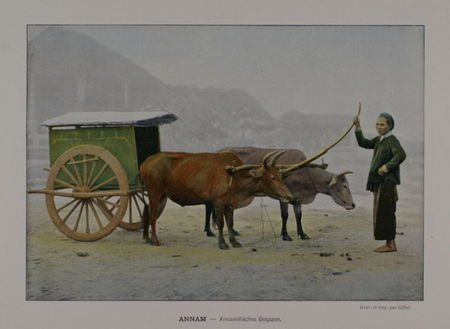 1898_ANNAM