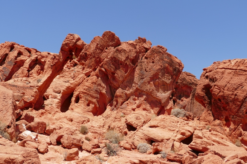 07 14 VALLEY OF FIRE (51)