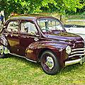 Renault 4 cv_04 - 1947