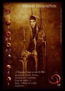 Pack de cartes - soeur_de_l_inquisition